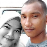 """""""Jaga SOP Saya Sudah Kehilangan Isteri Dan Anak Kerana Covid""""."""