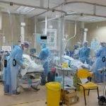 Hospital Swasta Bekerjasama Dengan Hospital Kerajaan Bantu Urus Pesakit Covid-19