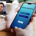 Peniaga 'Online' Alami Kerugian RM78,706 Akibat Ditipu Pelanggan