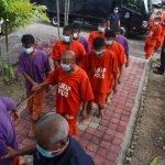 Insiden 49 Jemaah Solat Aidiladha Wajar Dijadikan Peringatan