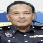 Lelaki Terpaksa Jadi Pemungut Hutang Setelah Gagal Bayar Ah Long