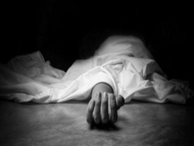 Lelaki Maut Dibelasah Oleh Ahli Keluarga Kerana Mabuk.
