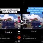(Video) Anggota Polis Disyaki Minta Wang Sogokan Daripada Pemuda, KPD Klang Utara Buka Kertas Siasatan Tatatertib