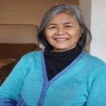 Suspek Kes Bunuh Wanita Malaysia Ditahan