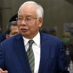 Pengumuman Khas Perdana Menteri. Ini Komen DS Najib Razak.