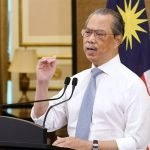 Kerajaan Bakal Buka 11 Sektor Ekonomi Mulai 16 Ogos