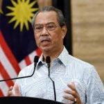 Pengumuman Terkini PM Sementara Ini Buat Ramai Gembira