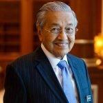 Tun Mahathir Kemuka Dua Kaedah Untuk Tangani Covid-19.