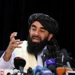 Tidak Mahu Balas Dendam, Semua Rakyat Afghanistan 'Diampuni'-Taliban