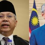 """TS Annuar Musa Dedah """"Sesuatu"""" Tentang PM Yg Buat Ramai Orang RESPEK."""