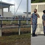 3 Anggota TUDM Maut Dalam Kejadian Tembak, Sempat Tembak 3 Rakan Sebelum Tembak Diri Sendiri