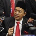 Tarik Sokongan Pada PN. Ini Cabaran Datuk Seri Shahidan Kassim Pada Umno.