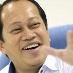 Kemelut Politik PM? Ini Komen YB Ahmad Maslan Yang Ditunggu Ramai