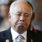 Perbicaraan Kes 1MDB Libatkan Najib Ditangguh Ke Petang. Ini Puncanya