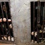 Gara-Gara Tidur Berdengkur, Tahanan Penjara Ini Dihukum 'Squat' 1000 Kali