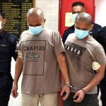 Bunuh Rakan Gara-Gara Berebut Telur Penyu, Dua Lelaki Dihukum Gantung