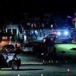 Remaja 15 Tahun Maut, Rakan Cedera Dalam Nahas Tembakan Di Haunted Hills Hayride