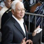 Difitnah Isu Cukai. DS Najib Razak Tidak Akan Maafkan.