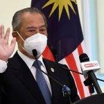 Peruntukan RM38.5 Juta Untuk Baik Pulih Kediaman Rasmi Perdana Menteri. Ini Penjelasan Muhyiddin