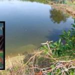 Kanak-Kanak OKU Dilaporkan Hilang Ditemui Terapung Dalam Lombong.