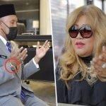 Siti Kasim Mohon Maaf, Ini Pula 'DOA' Menteri Agama Buat Ramai Tak Sangka