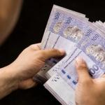 Berita Baik! PM Umum Tarikh Bayaran BPR Fasa 3 & Rayuan Akan Dibuat