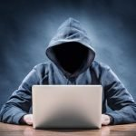 (Video) Kes Buli Siber Yang Menakutkan Di Malaysia. Jom Tengok!