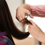Salon Rambut Terpaksa Bayar Ganti Rugi RM1.1 Juta, Ini Kesalahannya...