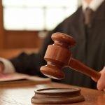 Mahu Cerai Isteri Dengan Talak 3, Alasan Lelaki Ini Buat Ramai Tak Percaya