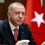 (Ada Video) Ini Ucapan Hebat Erdogan Yang Buat Hati Dunia Barat Gentar!