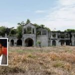'Jual Istana Lama Bukan Keputusan Saya Seorang'. Ini Respon Ahmad Faizal.