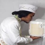 Lelaki Ceraikan 'Isteri' Kerana Hanya Tahu Masak Nasi
